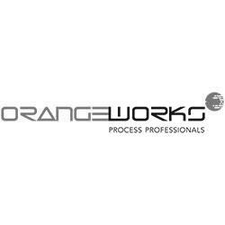 Orangeworks
