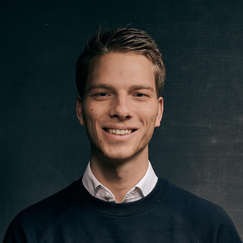 Jikke Schol is junior bouwadviseur binnen de PH Group bij PH Bouwadvies. Hij maakt MPG berekeningen.