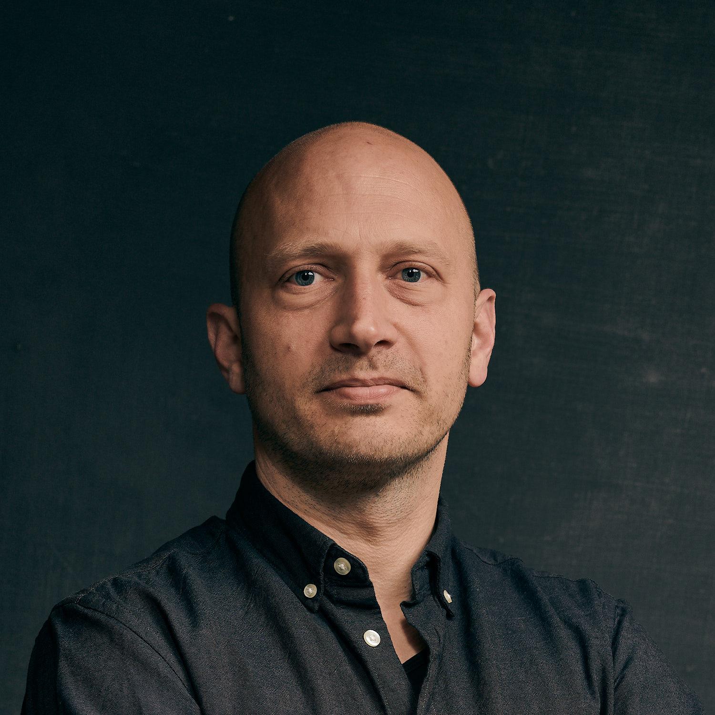 Roel is een doorgewinterde projectleider, 3D scanspecialist en bouwkundig tekenaar bij PelserHartman, PH Group