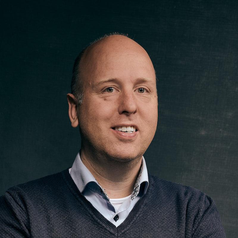 Joost is een breed opgeleide bouwkundige met veel ervaring in bureaumanagement. Na een carrière bij diverse constructeurs en architecten werd hij operationeel directeur van PH Group.